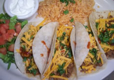 Compadres Indian Tacos - www.compadrestexascafe.com